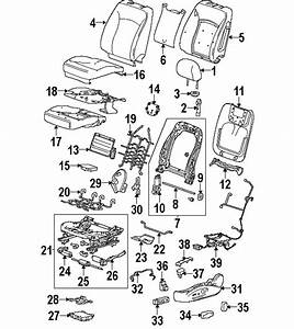 2003 chevy aveo serpentine belt diagram imageresizertoolcom With 2013 mercedes sprinter fuse box diagram further chrysler 3 5 v6 engine