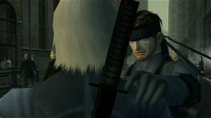 The 15 Best Solid Snake Quotes – Metal Gear Informer