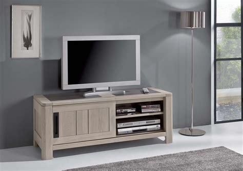 acheter fauteuil de bureau acheter votre meuble tv chene massif et ceramique 1 porte