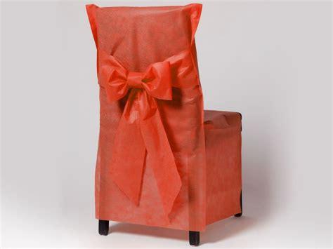 location de housse de chaise pour mariage location de housse de chaise mariage with location de