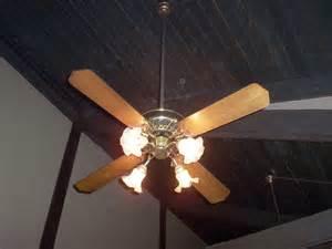 product tools belt driven ceiling fans belt fan