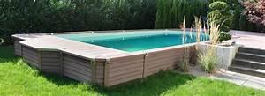 Pool Mit Aufbau : waterman gmbh waterman poolsysteme wasserpflegeprodukte schwimmbadtechnik und poolzubeh r ~ Sanjose-hotels-ca.com Haus und Dekorationen