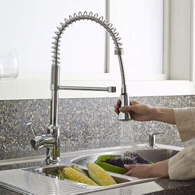 repair kohler kitchen faucet kitchen faucets quality brands best value the home depot