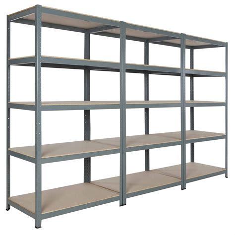 Metal Storage Shelves by Superb Garage Shelving Unit 10 Metal Garage Storage