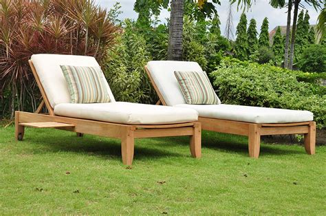 teak lounge chairs buying guide teak patio