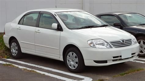 filee toyota corollajpg wikimedia commons