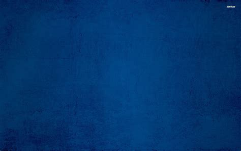 Wallpaper Blue by Blue Texture Wallpaper Abstract Wallpapers 14564