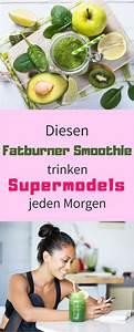 Detox Smoothie Rezepte Zum Abnehmen : der beste fatburner smoothie mit dem durch ganz einfach gewicht verlieren kann di t smoothie ~ Frokenaadalensverden.com Haus und Dekorationen