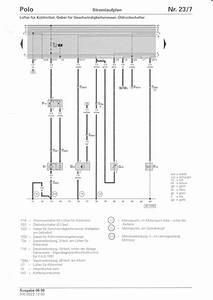 Afh 1 4l 16v Stromlaufplan Vom Obd Stecker Ans Steuerger U00e4t