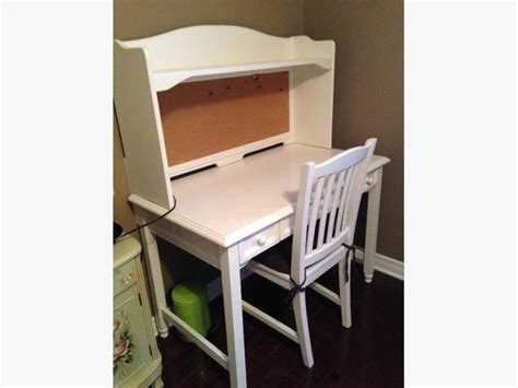 cafe kid desk costco desk and chair cafe kid excellent condition gloucester