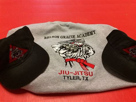 17 Best Images About Relson Gracie Jiu-jitsu/lone Star Mma