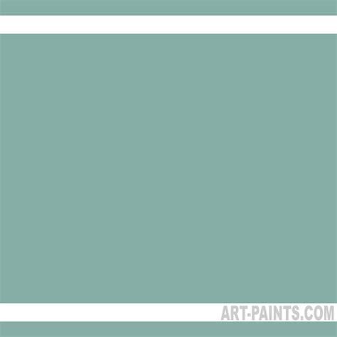 teal color glitter powder paints kp 10gp