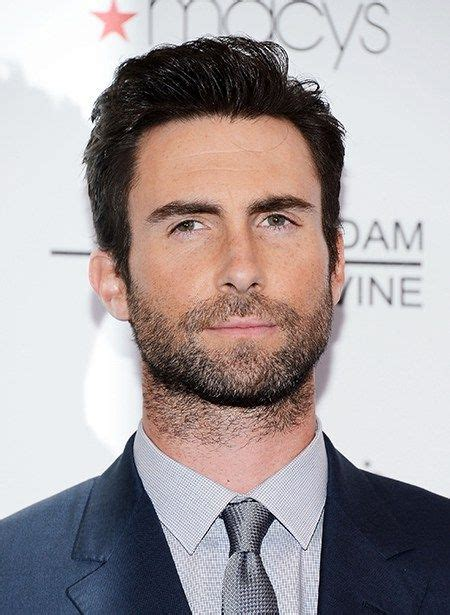 neck beards     neck beard  good trim