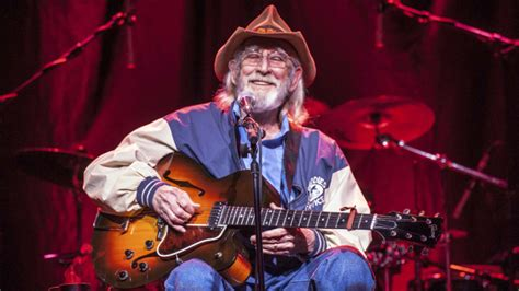 famous dead country singers don williams legendary and unassuming country singer dies at 78 variety