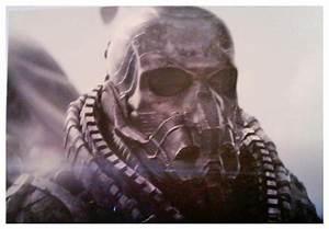 Closer Look at Zod's Helmet in MAN OF STEEL — GeekTyrant