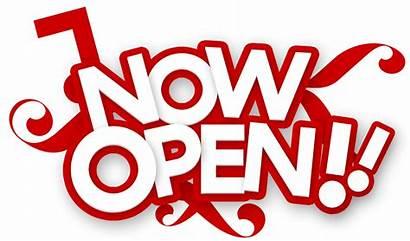 Open Transparent Preschool Opening International Clipart Grow