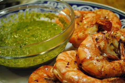 cuisine argentine food images