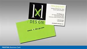 Business cards columbia sc images business card template for Business cards columbia sc