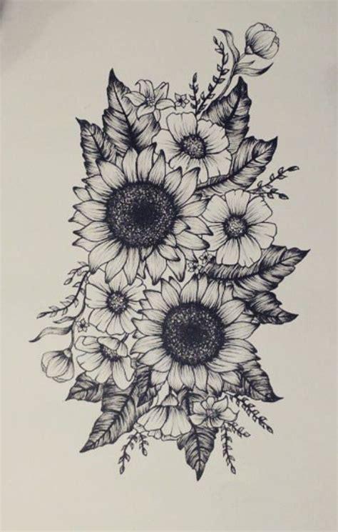 tanto   braco pretty ink tattoo zeichnungen