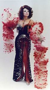 Dancers, Vintage burlesque and Burlesque on Pinterest