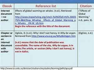 how to harvard reference a spreadsheet in excel harvard With how do i type in a pdf document for free