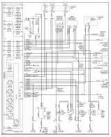 similiar 1997 chevy 1500 wiring diagram keywords information about 1997 chevrolet van g1500 air conditioning electrical