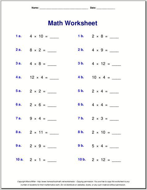 grade math worksheets search results calendar