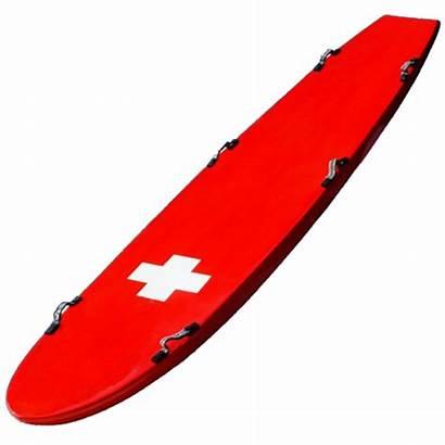 Rescue Board Lifeguard Boards Water Line Released