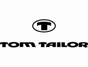 Tom Tailor Dortmund : tom tailor in leipzig essen trinken veranstaltungen freizeit einkaufen sch nheit ~ A.2002-acura-tl-radio.info Haus und Dekorationen