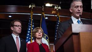 House Benghazi committee member defends investigation ...