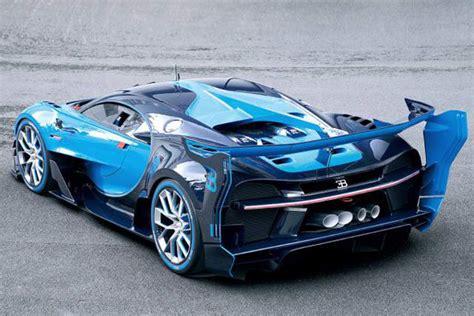 Bugatti 2017 Price by 2018 Bugatti Chiron Design And Price 2018 Release Date