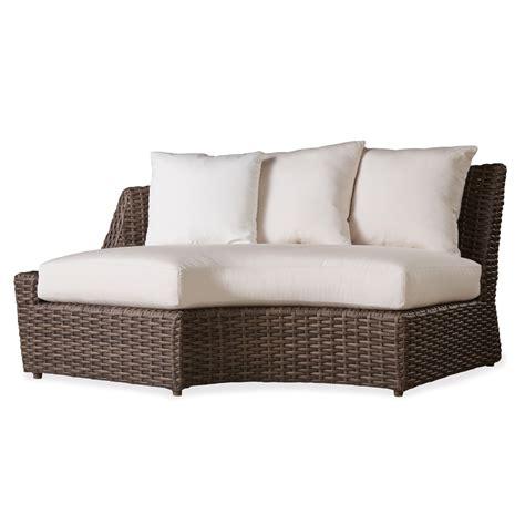 homecrest patio furniture covers chicpeastudio