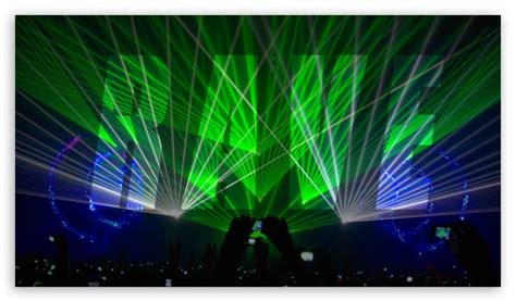 green rave  hd desktop wallpaper   ultra hd tv