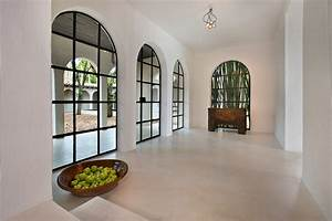 Calvin Klein Home : calvin klein is selling his beachy miami home for 16 million racked miami ~ Yasmunasinghe.com Haus und Dekorationen