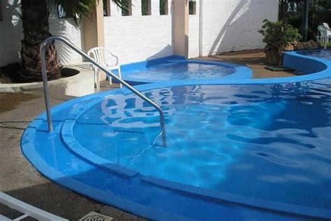 bureau de poste lyon 7 salon de la piscine et du spa à lyon eurexpo du 13 au 16