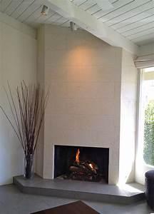 Fireplace Refurbish Trace Style Create Live