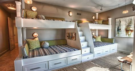 38203 unique cheap bunk beds with mattress 10 unique beds that will change any bedroom design diy