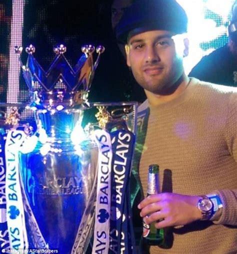 sport news Meet Paul Pogba and Eden Hazard's Premier ...