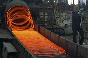 World's largest steel producers; India 4th - Rediff.com ...