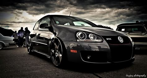 Volkswagen Wallpapers by Volkswagen Gti Wallpaper Hd Photos Wallpapers And Other