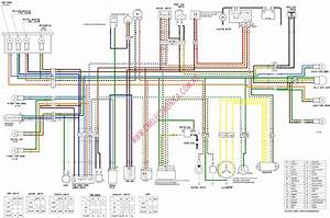 DIAGRAM] Honda Innova 125 Wiring Diagram FULL Version HD Quality Wiring  Diagram - PARKDIAGRAM.ETTOREBASSI.ITEttore Bassi