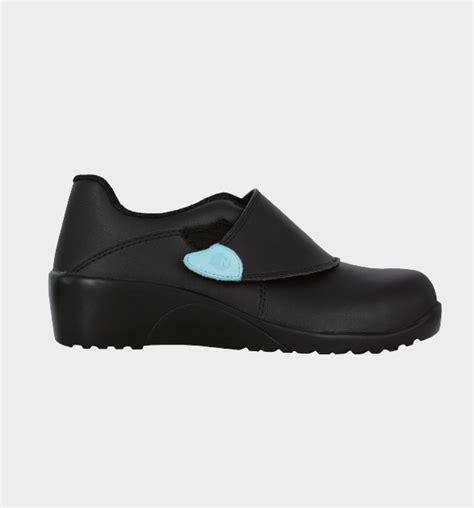 chaussure de sécurité cuisine s2 src nordways