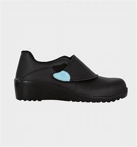 Chaussure De Securite Cuisine Femme : chaussure de s curit cuisine sophie s2 src nordways ~ Farleysfitness.com Idées de Décoration