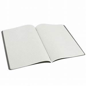 Cahier De Note : cahier notebook moleskine shop ~ Teatrodelosmanantiales.com Idées de Décoration