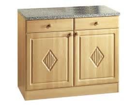 Unterschrank Küche 100 Cm : k chen unterschrank raute 2 t rig 100 cm breit buche k che buffet raute ~ Bigdaddyawards.com Haus und Dekorationen