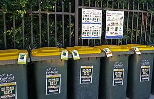 Campbelltown e waste india