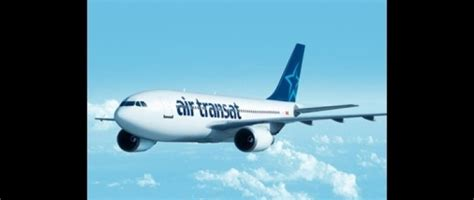 air transat reservation siege en ligne air transat reserver siege 28 images air transat 300