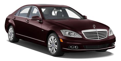 mercedes benz limousine clipart clipground