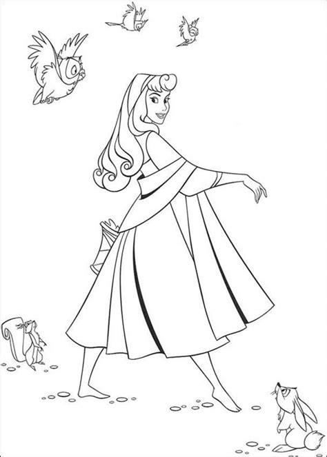 I disegni da colorare di principesse chiamato barbie principessa di colorazione. Disegni Di Principesse Da Stampare E Colorare   Colorare