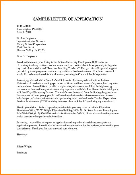 11+ Application Letter For Employment As A Teacher. Stating Salary Requirements In A Cover Letter Template. How To Create A Resume Template In Word 2010. Sale Resume Examples. Sample Letters Of Reference For Employees Template. Top Skills For Resume Template. Power Plant Mechanical Engineer Resumes Template. New Business Checklist Template. What Not To Put In A Resumes Template